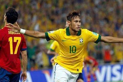 ¡Habrá tiempos muertos en el Mundial!