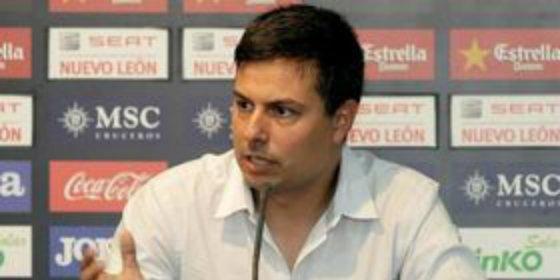 Será el nuevo entrenador del Valencia
