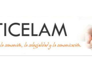 Nace Noticelam, plataforma digital para un nuevo modelo de Iglesia