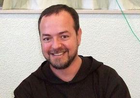 Un franciscano pide al Papa no ser nombrado obispo
