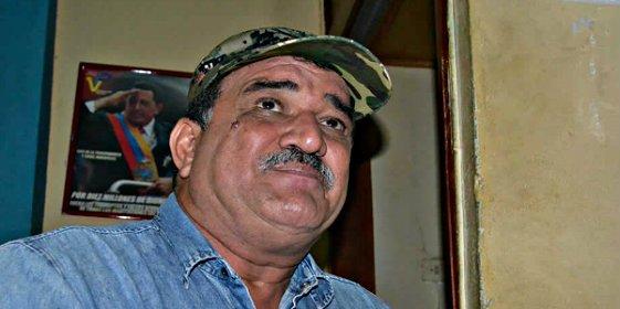 El presidente Maduro encarcela a un exalcalde chavista que le hizo una pifia electoral
