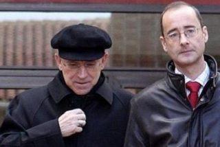 """El obispo de Tarazona asegura que el cura de Borja """"es inocente, inocente"""""""