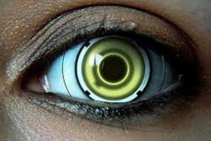 Una revolucionaria retina biónica devolverá la vista a seis millones de ciegos