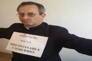 El caso que deja en evidencia a dos capitulares españoles de la Legión de Cristo