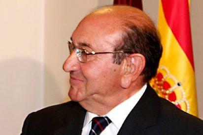 Globalcaja elige Albacete como sede operativa deja Toledo como secundaria