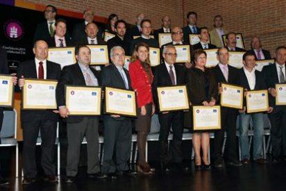 Gran Selección 2013: el orgullo de lo mejor de Castilla-La Mancha