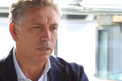 No será presidente del Deportivo