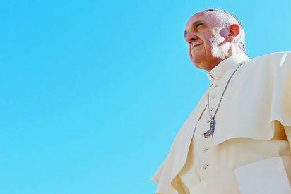 El Papa, incomparable a ningún otro líder mundial en honestidad