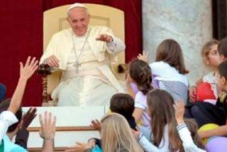 """""""Es urgente revisar a la luz del Evangelio, la indisolubilidad del matrimonio"""""""