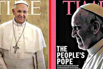 Francisco, la figura religiosa más respetada en Estados Unidos