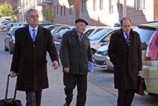 """El vicario de Tarazona dice que será el obispo quien """"juzgue"""" al cura de Borja"""