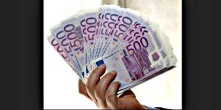 Lista: Los 100 españoles teóricamente más ricos y otros 100 tan ricos como ellos