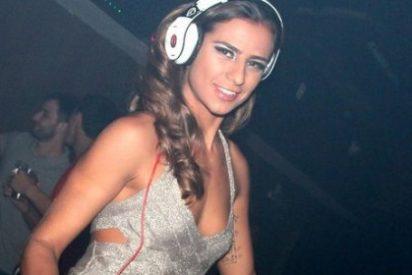 Ronaldo se casará por cuarta vez con esta sexy DJ
