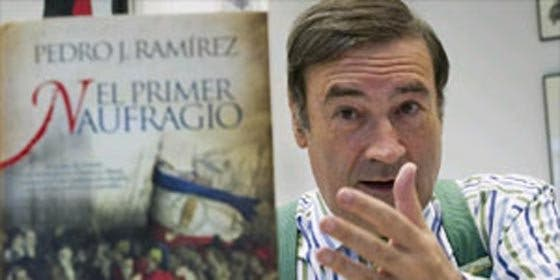 ElEconomista vuelve a la carga contra la nefasta gestión de Fernández-Galiano y Pedrojota