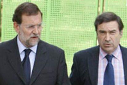 Pedrojota enfría el optimismo económico de Rajoy: Un 60% de las familias ingresó en 2013 menos que en 2012