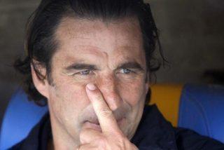 El Valencia cierra el acuerdo con Pizzi