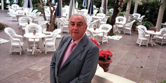 Muere José Cosmen, fundador de Alsa, la mayor empresa de autobuses de España