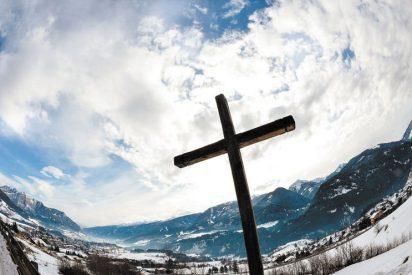 La Primavera eclesial de Evangelii Gaudium
