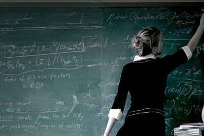 Los docentes interinos de la región cobrarán sexenios a partir de enero
