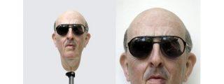 'Punching Franco', la obra para partirle la cara al dictador que enfada a su Fundación