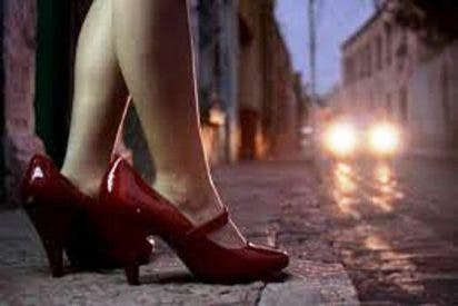 Detenido un matrimonio hispano-ecuatoriano por esclavizar a una mujer y prostituirla