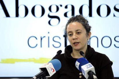 Se querella contra la Sanidad valenciana por recomendarle el aborto a toda costa