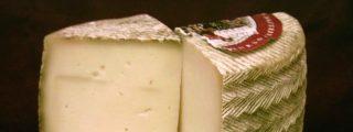 El queso manchego, el azafrán de La Mancha, la miel de La Alcarria y el arroz de Calasparra