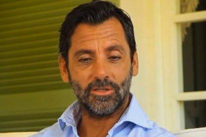 Quique, posible candidato al banquillo del Valencia