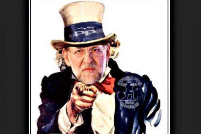 Carambola de Mariano Rajoy para remodelar su equipo y dar salida a dos barones autonómicos