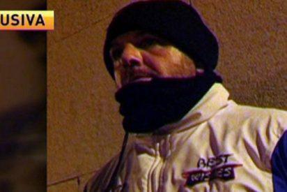 """Mediaset dice que no dará minutos televisivos de gloria a Ricart: """"Un asesino repudiado"""""""