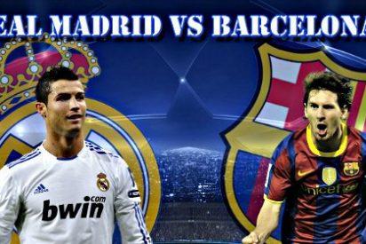 La UE expedienta a Real Madrid y Barça por recibir ayudas de Estado ilegales