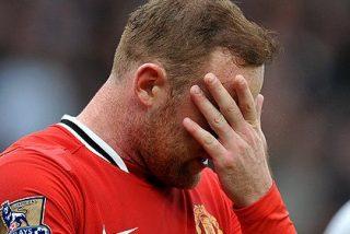 El Manchester la vuelve a líar en Old Trafford