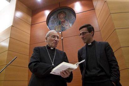 """Rouco anima a """"recuperar la buena fama"""" que tenía el Episcopado español durante el Concilio"""
