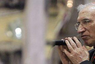 """Rouco sostiene que la crisis se debe a """"un descuido intelectual, moral y político"""" hacia la familia"""