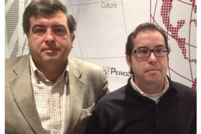 """Sánchez Galera: """"Cuando hay crisis, los españoles somos muy malos y lo hacemos muy mal"""""""