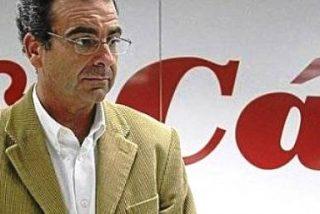 Los obispos confirman a Sebastián Mora como secretario general de Cáritas