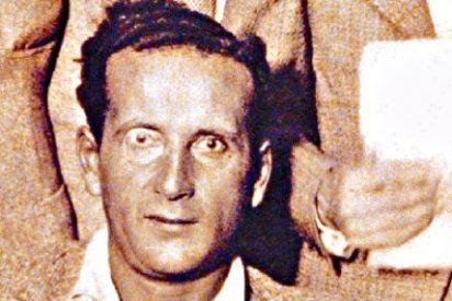 Vida y milagros del rocambolesco Boris Skossyreff, primer y único rey de Andorra