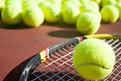 Un tenista español, investigado por amaño de partidos