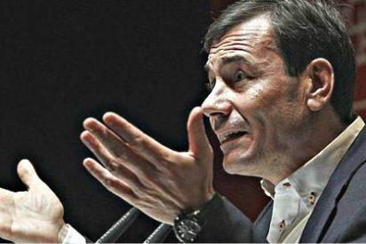 """La última """"cacicada"""" de Tomás Gómez lleva el PSM a punto de ebullición"""