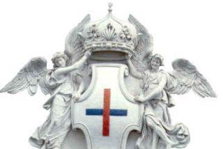 """El papa invita a los Trinitarios a """"primerear"""" en el servicio al pobre"""