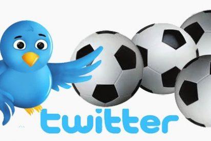 ¿Que ha sido lo más comentado en Twitter durante en 2013?