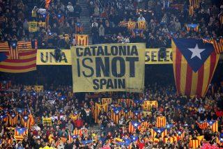 El órdago independentista de Artur Mas amenaza la recuperación de toda España