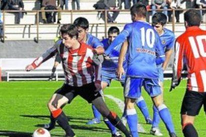 El Athletic blinda a su joven estrella