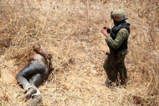 Los 'listillos' españoles que estafaron al narco mexicano y lo pagaron caro
