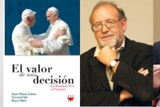 """Comillas acoge la presentación de """"El valor de una decisión"""" (PPC)"""
