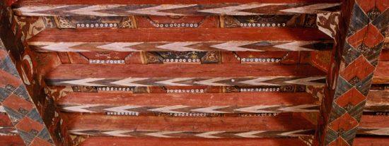 El Prado recibe un expléndido aguinaldo de los Várez Fisa