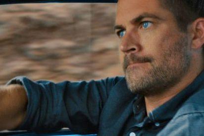 Ironías del destino: Paul Walker, el protagonista de 'Fast & Furious' muere estrellado en un Porsche en California