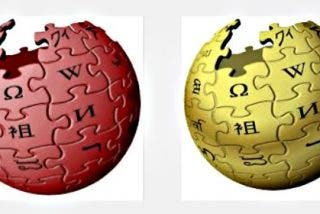 UPyD quiere que Wikipedia corrija la definición que lleva de