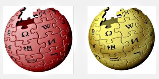 """UPyD quiere que Wikipedia corrija la definición que lleva de """"conflicto vasco"""""""