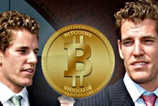 Bitcoin: ¿Nueva divisa o nueva burbuja especulativa engañatontos?